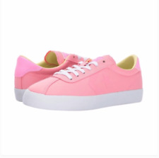 New Converse Breakpoint OX Pink Glow Sneakers Size 6