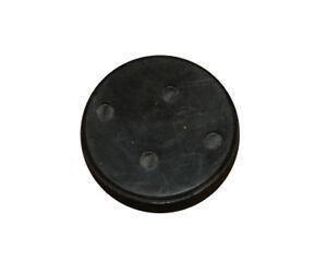 CRP 01114000 Engine Camshaft Plug