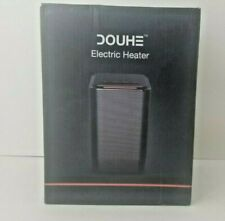 Douhe Portable Space Heater, Small Electric Personal Heater Dh-Qn2
