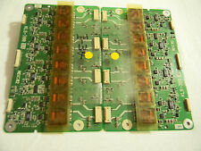 Inverter Board KLS-300  W4  Rev:02 :for  Sony LDM3000