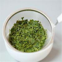 50-500g Premium Green Tea Sencha Loose Leaf Natural Organic Sencha Tea