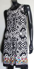 PERCEPTIONS Women's Dress size L New with Tags