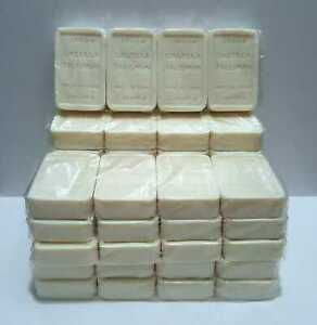 JABON CASTILLA, CASTILE SOAP BARS TALISMAN 2 OZ, 60 GR. FREE SHIPPING (YOU PICK)