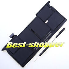 """New Genuine A1406 battery For Apple MacBook Air 11"""" A1370 2011 A1465 2012"""