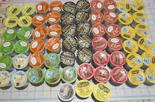 63 Count K Cups Variety Lot - Loose - Tea, Iced Tea and Chai