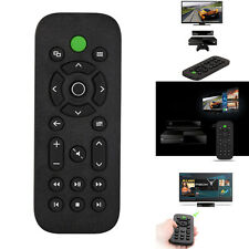 Media Remote Control Controller DVD Entertainment Multimedia for XBOX One New