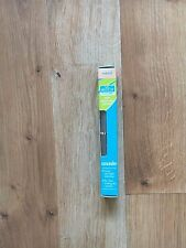 Witch ™ Naturally Clear Hazel Concealer Natural 2g Blemish Spot Prone