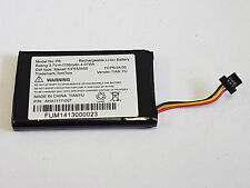 Replacement Battery For TomTom Go 500