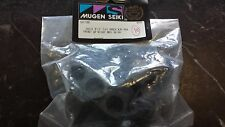 Mugen Seiki CO196 Front Up Right MBX RR