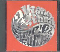 Alliance Ethnik - Simple & Funky Cd Perfetto