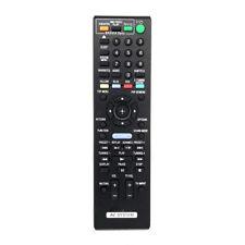RM-ADP036 Remote control For Sony BDP-CX960 BDV-E4100 BDV-E490 BDP-CX7000ES