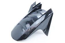 03-06 KAWASAKI Z1000 BLACK OEM REAR BACK WHEEL TIRE HUGGER FENDER