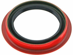 Rear Inner Wheel Seal 1WVJ94 for Acclaim Caravelle Expo Horizon Reliant Scamp