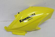 6/16 Kawasaki KLE 650 Versys 2015- Tankverkleidung links Seitenverkleidung