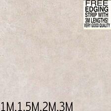 600mm x 38mm Pearl Moonstone Laminate kitchen Oasis worktop 1m,1.5m,2m,3m