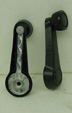 Carded Dorman 76920 Window Crank Handle-Handle Window Crank