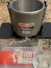 Porter Cable 3102 HD Power Unit W/4111 Betterly Mitre Fold Base