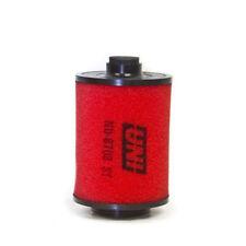 UNI Foam Air Filter | Can-Am BRP Outlander 1000 2012 - 2016