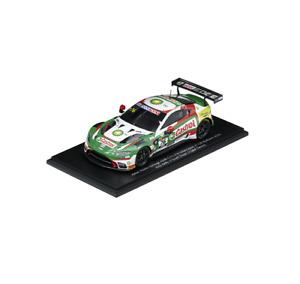 Spark 1/43 Aston Martin V12 Vantage GT3 R-Motorsport 12H Bathurst 2020 #76 1