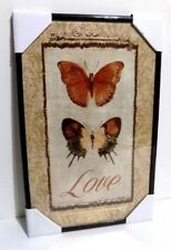 LOVE    Inspirational Wall Picture,Wall Plaque