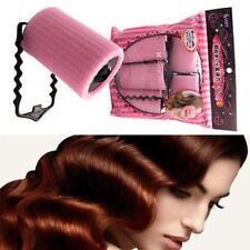 New Magic Sponge Foam Cushion Hair Styling Rollers Curlers Twist Tool Salon JЧ