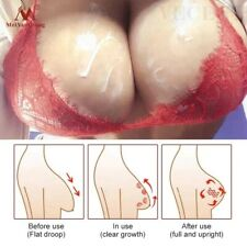 Herbal Breast Enlargement Cream For Women Breast Growth Big Bust Care Elasticity