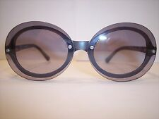 Vintage-Sonnenbrille/Sunglasses by CHARLES JOURDAN Paris Rare Original 90'