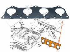 FOR HONDA CIVIC 2.0 TYPE R EP3 INLET SIDE ENGINE MANIFOLD GASKET 2001-2005 K20A2