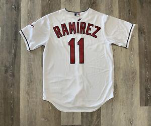 Cleveland Indians All-Star Game MLB Jerseys for sale   eBay