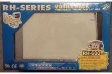 Lian-Li RH-600 U2 W-SCSI 7200/10000 RPM HDD Aluminum Mobile Rack