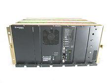 MOTOROLA QUANTAR T5367A RECEIVER UHF 433-470 MHz HAM RADIO