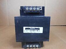 New Siemens Mtg0750i Control Transformer 750va 415 Pri 110220 Sec Volt 075kva