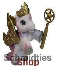 Filly Fairy-Miracle especial (personaje especial) (nuevo & sin usar)