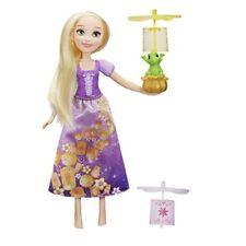 Dpr Princes Rapunzel Lanterne volanti C1291 Hasbro Europa
