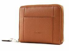 PICARD Pure 1 Wallet S Geldbörse Cognac Braun Neu