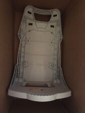 stihl br600 br550 br500 br700   Frame handle back plate   New OEM
