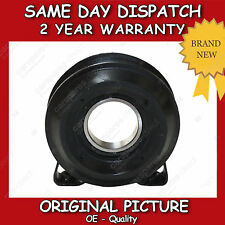 VOLVO 740, 760, 940, 960, V90 PROPSHAFT CENTRE BEARING BRAND NEW 2 YEAR WARRANTY