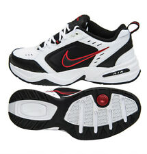 Nike Air Monarch Iv (415445-101) Running Shoes Trainers Sneakers Runners