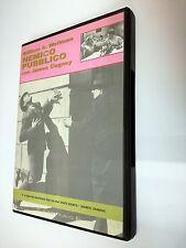 Nemico pubblico (1931) DVD