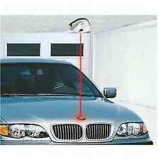 Home Garage Parking Assist Laser Motion Sensor Aid Guide Stop Light System New