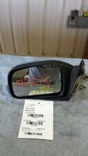 1994 GRAND MARQUIS LEFT HAND SIDE VIEW MIRROR POWER 40961