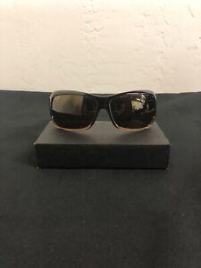 Maui Jim Palms MJ111-01 63x15x115 Polarized Sunglasses