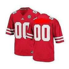 Size L Football Clothing for Men for sale  b79ebbd2a