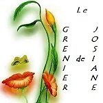 Le Grenier de Josiane