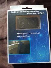 Bluetooth v4.2