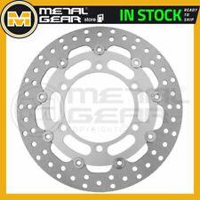 MetalGear Brake Disc Rotor Front L for SUZUKI DR 650 SE 2008 2009 2010 2011