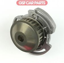 VW Polo 1975-1999 6Nf 86 86C 80 86Cf Vetech Water Pump Coolant System Replace