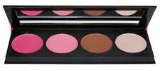 Matte Pink Blush Palettes