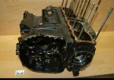 Suzuki GSX550 E GN71D Motor Gehäuse su66