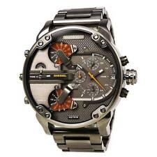 Diesel Mr Daddy DZ7315 orologio uomo al quarzo-2 ANNI   DI  GARANZIA